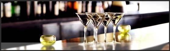 3rd-Quarter-SC-Alcohol-Licensing-Newsletter
