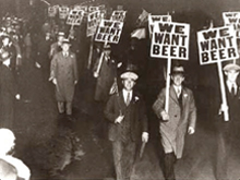 aaiac-we-want-beer-protest_random.jpg